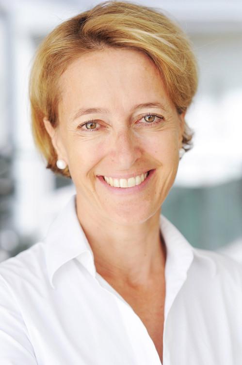 elisabeth zimmermann